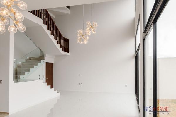 Foto de casa en venta en  , loma juriquilla, querétaro, querétaro, 14035555 No. 05