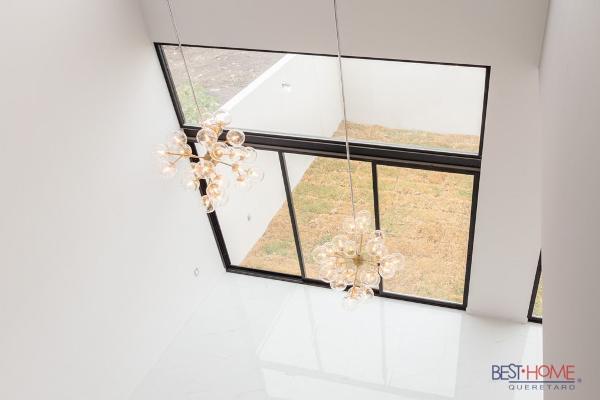 Foto de casa en venta en  , loma juriquilla, querétaro, querétaro, 14035555 No. 06