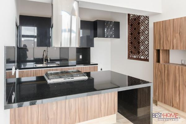 Foto de casa en venta en  , loma juriquilla, querétaro, querétaro, 14035555 No. 10