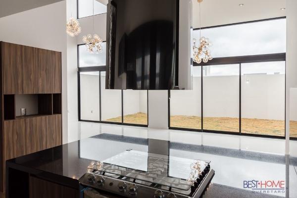 Foto de casa en venta en  , loma juriquilla, querétaro, querétaro, 14035555 No. 11