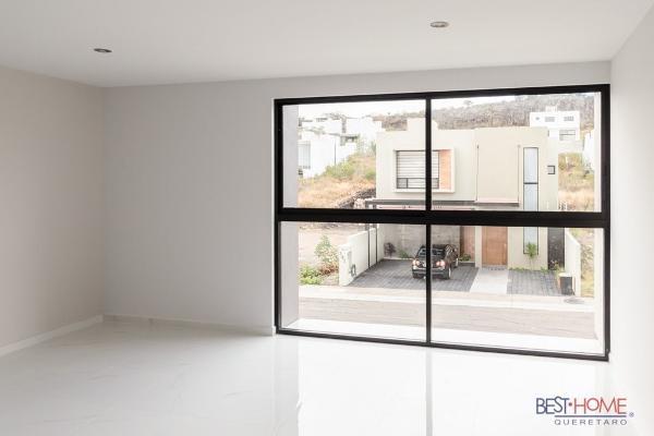 Foto de casa en venta en  , loma juriquilla, querétaro, querétaro, 14035555 No. 15