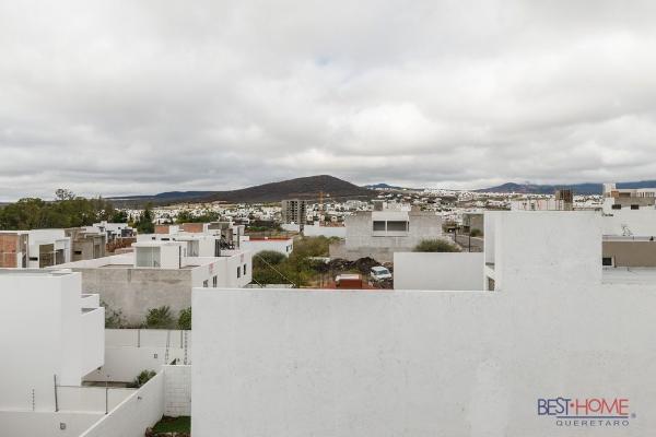 Foto de casa en venta en  , loma juriquilla, querétaro, querétaro, 14035555 No. 31