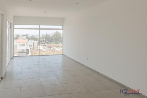 Foto de casa en venta en  , loma juriquilla, querétaro, querétaro, 14035563 No. 03