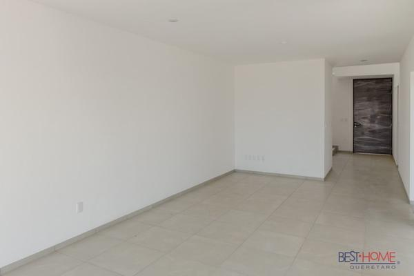 Foto de casa en venta en  , loma juriquilla, querétaro, querétaro, 14035563 No. 07