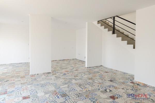 Foto de casa en venta en  , loma juriquilla, querétaro, querétaro, 14035563 No. 13