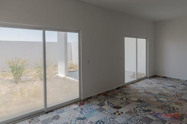 Foto de casa en venta en  , loma juriquilla, querétaro, querétaro, 14035563 No. 14