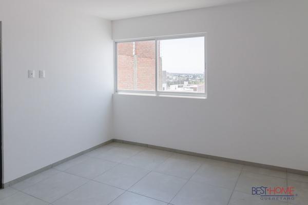 Foto de casa en venta en  , loma juriquilla, querétaro, querétaro, 14035563 No. 20