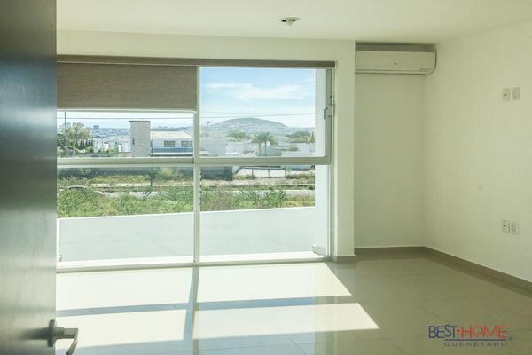 Foto de casa en venta en  , loma juriquilla, querétaro, querétaro, 14035567 No. 06
