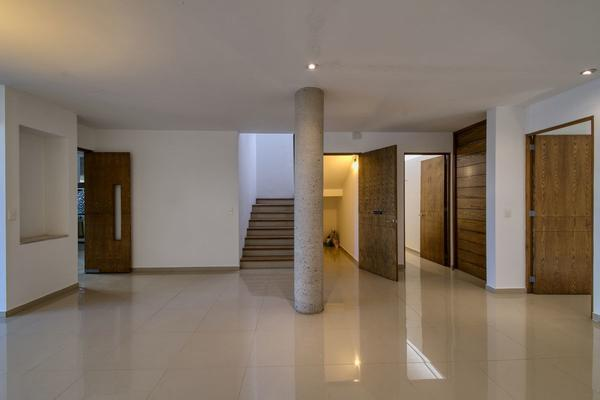 Foto de casa en venta en  , loma juriquilla, querétaro, querétaro, 14035571 No. 04