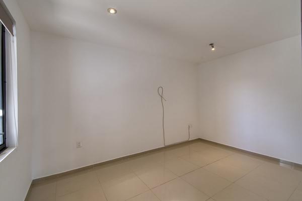 Foto de casa en venta en  , loma juriquilla, querétaro, querétaro, 14035571 No. 08