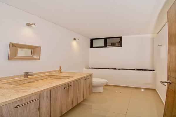 Foto de casa en venta en  , loma juriquilla, querétaro, querétaro, 14035571 No. 09