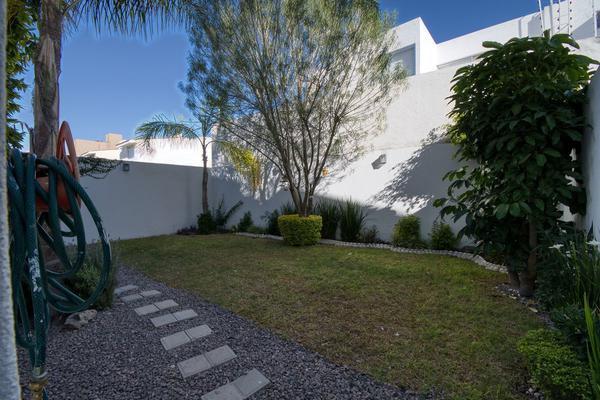 Foto de casa en venta en  , loma juriquilla, querétaro, querétaro, 14035571 No. 13