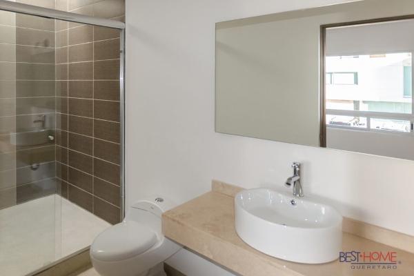 Foto de casa en venta en  , loma juriquilla, querétaro, querétaro, 14035579 No. 34