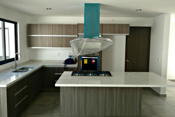 Foto de casa en venta en  , loma juriquilla, querétaro, querétaro, 14035583 No. 03
