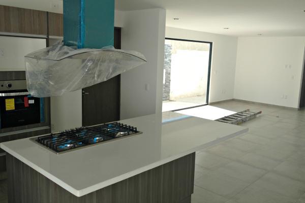 Foto de casa en venta en  , loma juriquilla, querétaro, querétaro, 14035583 No. 04