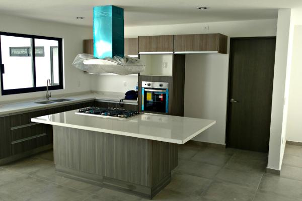 Foto de casa en venta en  , loma juriquilla, querétaro, querétaro, 14035583 No. 06
