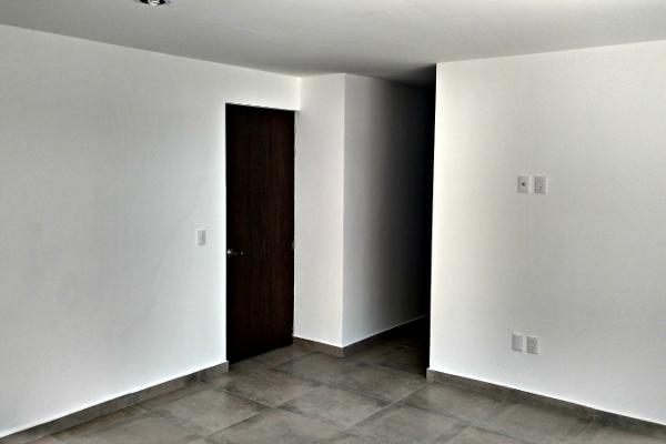 Foto de casa en venta en  , loma juriquilla, querétaro, querétaro, 14035583 No. 11