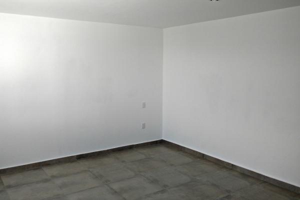 Foto de casa en venta en  , loma juriquilla, querétaro, querétaro, 14035583 No. 13