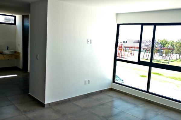 Foto de casa en venta en  , loma juriquilla, querétaro, querétaro, 14035583 No. 15