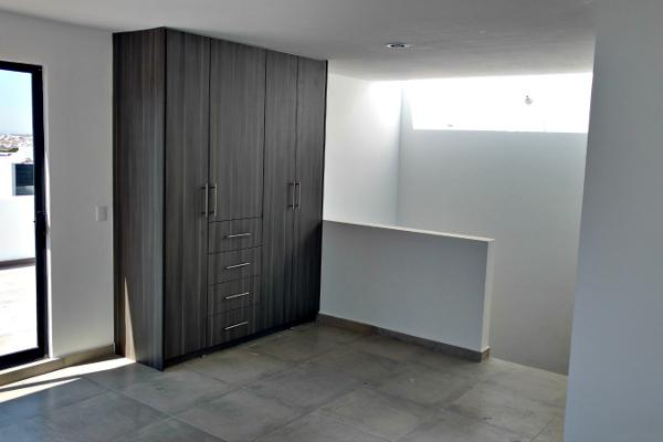 Foto de casa en venta en  , loma juriquilla, querétaro, querétaro, 14035583 No. 18