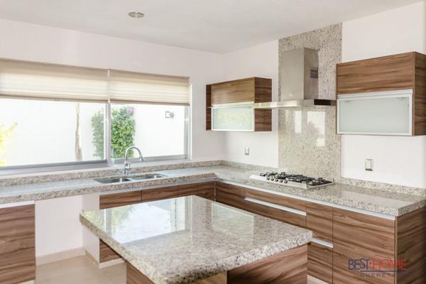 Foto de casa en venta en  , loma juriquilla, querétaro, querétaro, 14035587 No. 06
