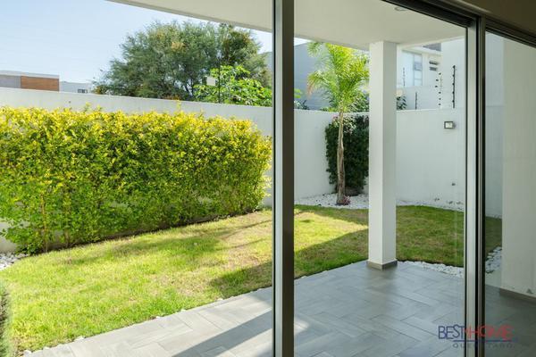 Foto de casa en venta en  , loma juriquilla, querétaro, querétaro, 14035587 No. 12