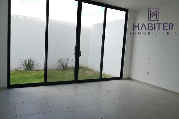 Foto de casa en venta en  , loma juriquilla, querétaro, querétaro, 14037412 No. 10