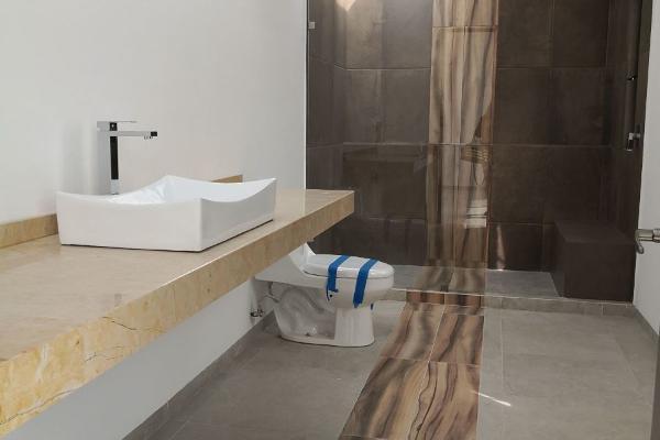 Foto de casa en venta en  , loma juriquilla, querétaro, querétaro, 14037412 No. 13