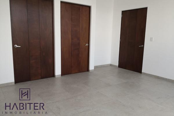 Foto de casa en venta en  , loma juriquilla, querétaro, querétaro, 14037412 No. 20