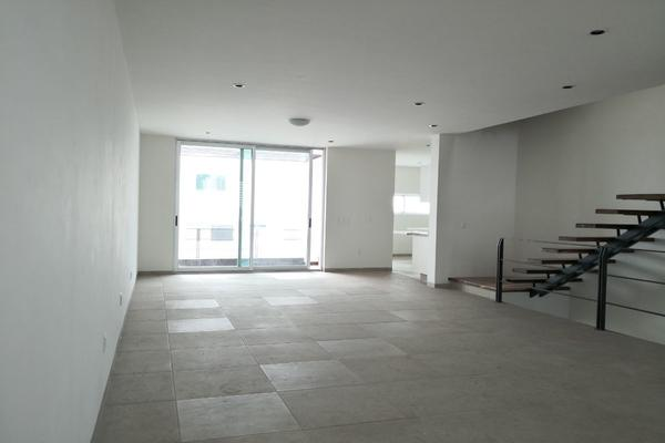 Foto de casa en venta en  , loma juriquilla, querétaro, querétaro, 14037420 No. 03