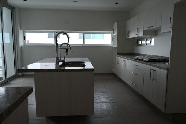 Foto de casa en venta en  , loma juriquilla, querétaro, querétaro, 14037420 No. 05