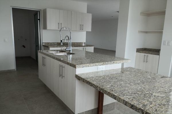 Foto de casa en venta en  , loma juriquilla, querétaro, querétaro, 14037420 No. 06