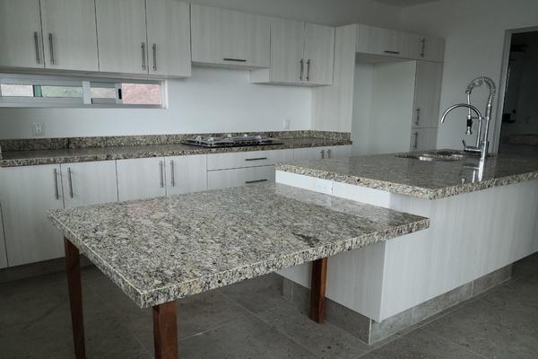 Foto de casa en venta en  , loma juriquilla, querétaro, querétaro, 14037420 No. 07
