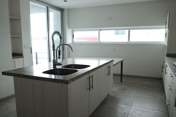 Foto de casa en venta en  , loma juriquilla, querétaro, querétaro, 14037420 No. 08