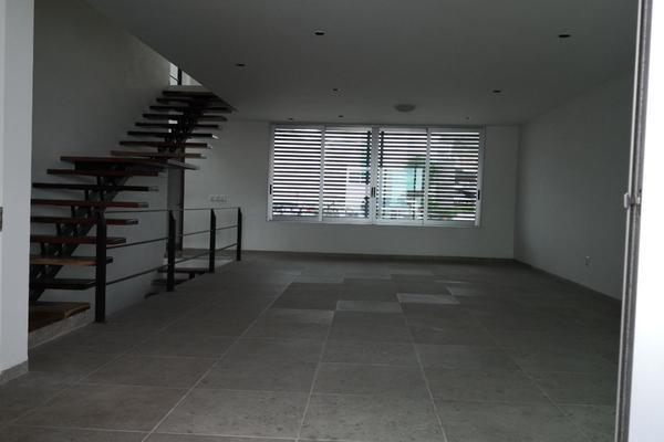 Foto de casa en venta en  , loma juriquilla, querétaro, querétaro, 14037420 No. 10