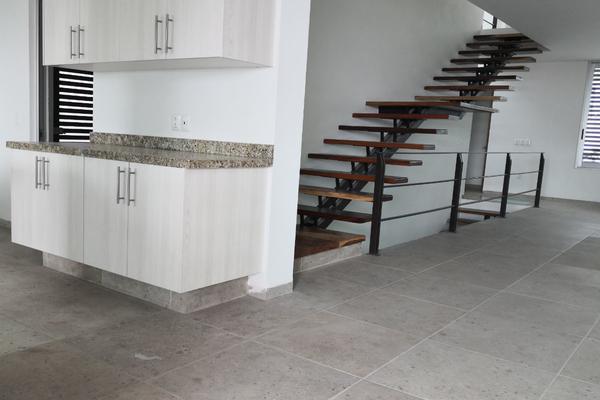 Foto de casa en venta en  , loma juriquilla, querétaro, querétaro, 14037420 No. 12