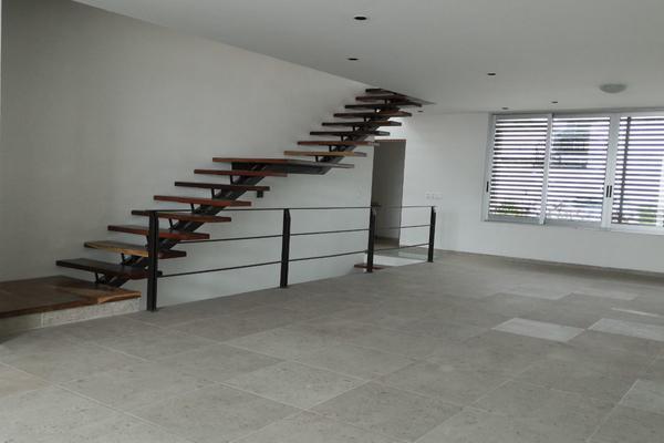 Foto de casa en venta en  , loma juriquilla, querétaro, querétaro, 14037420 No. 13