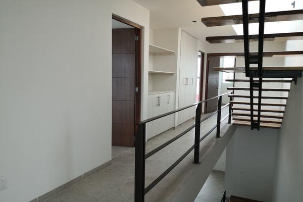 Foto de casa en venta en  , loma juriquilla, querétaro, querétaro, 14037420 No. 14