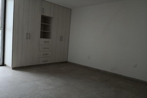 Foto de casa en venta en  , loma juriquilla, querétaro, querétaro, 14037420 No. 15