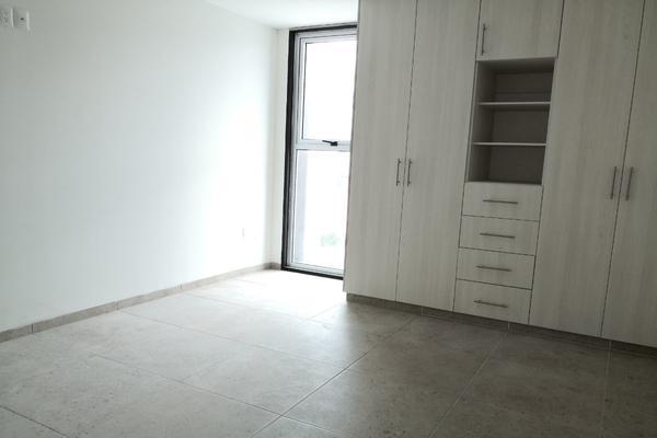 Foto de casa en venta en  , loma juriquilla, querétaro, querétaro, 14037420 No. 17