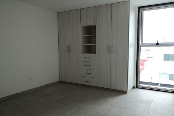 Foto de casa en venta en  , loma juriquilla, querétaro, querétaro, 14037420 No. 18