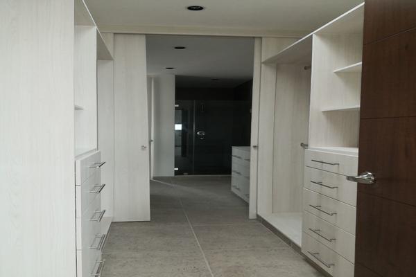 Foto de casa en venta en  , loma juriquilla, querétaro, querétaro, 14037420 No. 19