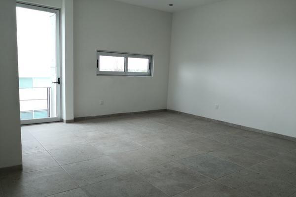 Foto de casa en venta en  , loma juriquilla, querétaro, querétaro, 14037420 No. 20