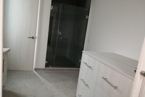 Foto de casa en venta en  , loma juriquilla, querétaro, querétaro, 14037420 No. 21