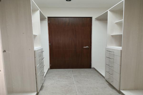 Foto de casa en venta en  , loma juriquilla, querétaro, querétaro, 14037420 No. 23