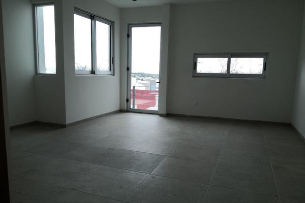 Foto de casa en venta en  , loma juriquilla, querétaro, querétaro, 14037420 No. 25
