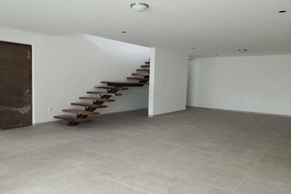 Foto de casa en venta en  , loma juriquilla, querétaro, querétaro, 14037420 No. 28