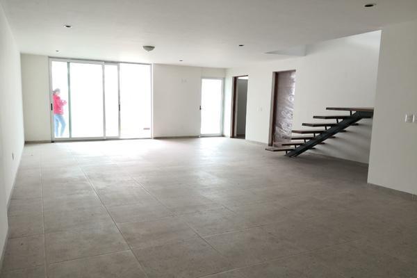 Foto de casa en venta en  , loma juriquilla, querétaro, querétaro, 14037420 No. 30