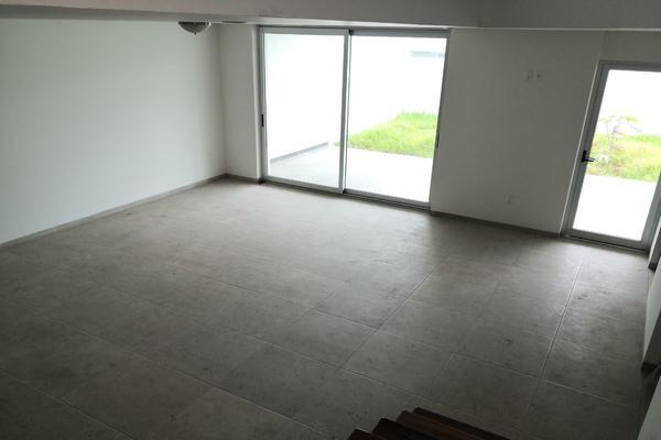 Foto de casa en venta en  , loma juriquilla, querétaro, querétaro, 14037420 No. 31