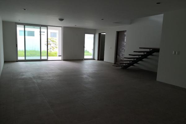 Foto de casa en venta en  , loma juriquilla, querétaro, querétaro, 14037420 No. 33